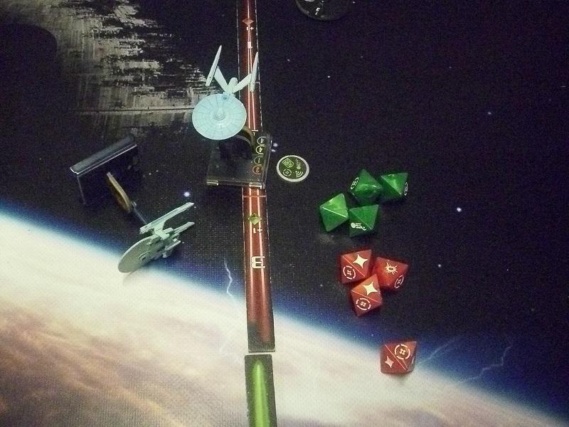 "[Mission] ""The needs of the many"" (4 Spiele zur Mission um Kirk & Khan) 006_kh10"