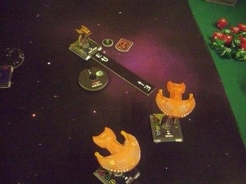 [130 Doppelspielbericht] Ferengi vs. Dominion, Kampf um Sabu 00810