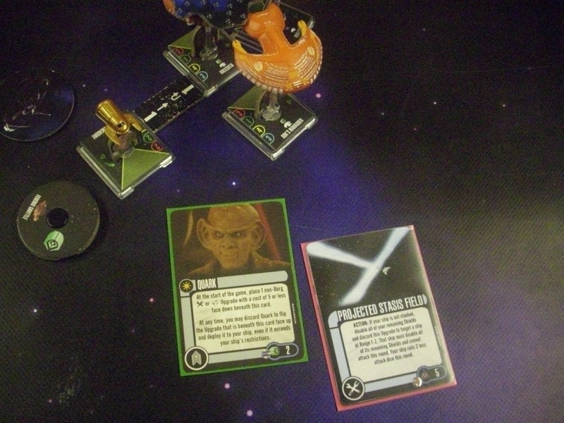[130 Doppelspielbericht] Ferengi vs. Dominion, Kampf um Sabu 00811