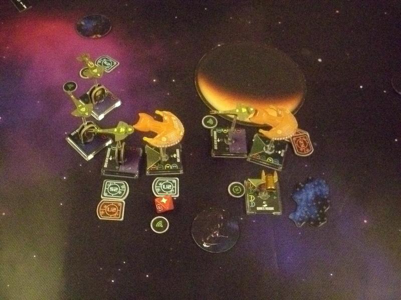 [130 Doppelspielbericht] Ferengi vs. Dominion, Kampf um Sabu 01410