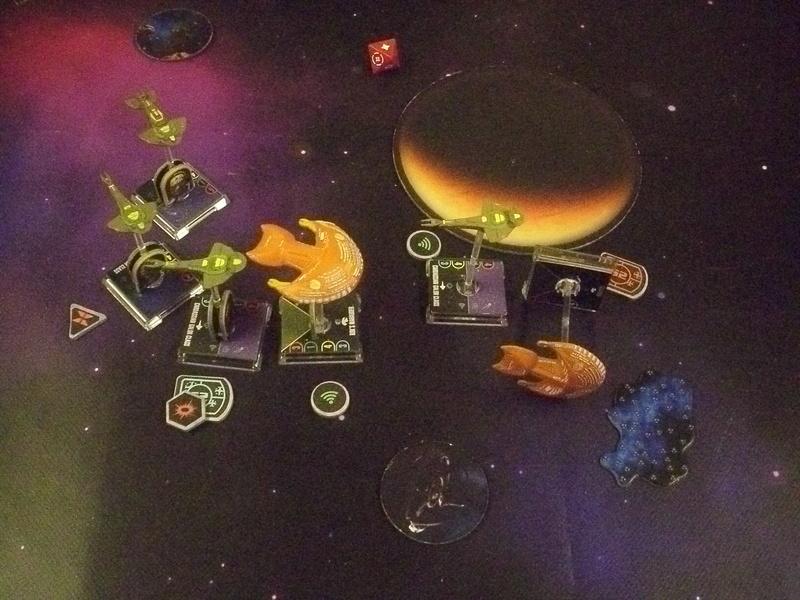 [130 Doppelspielbericht] Ferengi vs. Dominion, Kampf um Sabu 01610