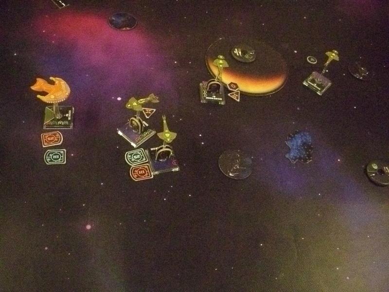 [130 Doppelspielbericht] Ferengi vs. Dominion, Kampf um Sabu 01710