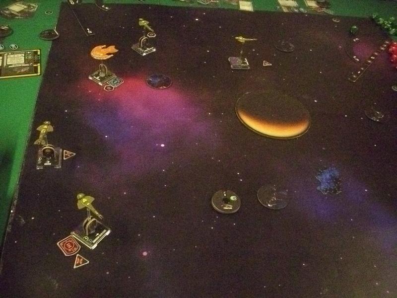 [130 Doppelspielbericht] Ferengi vs. Dominion, Kampf um Sabu 01910
