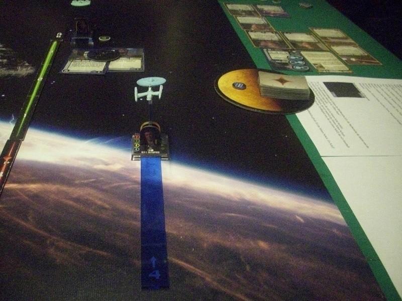 """[Mission] """"The needs of the many"""" (4 Spiele zur Mission um Kirk & Khan) 052_en10"""
