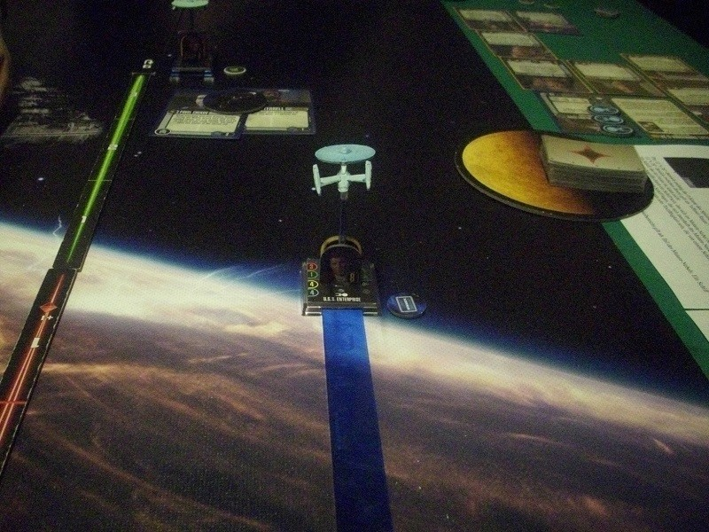 """[Mission] """"The needs of the many"""" (4 Spiele zur Mission um Kirk & Khan) 053_en10"""