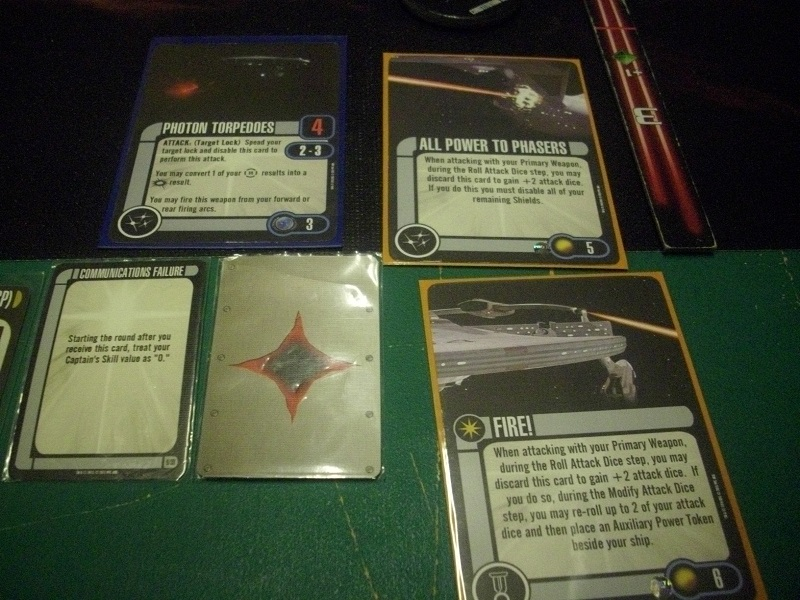 """[Mission] """"The needs of the many"""" (4 Spiele zur Mission um Kirk & Khan) 055_en10"""