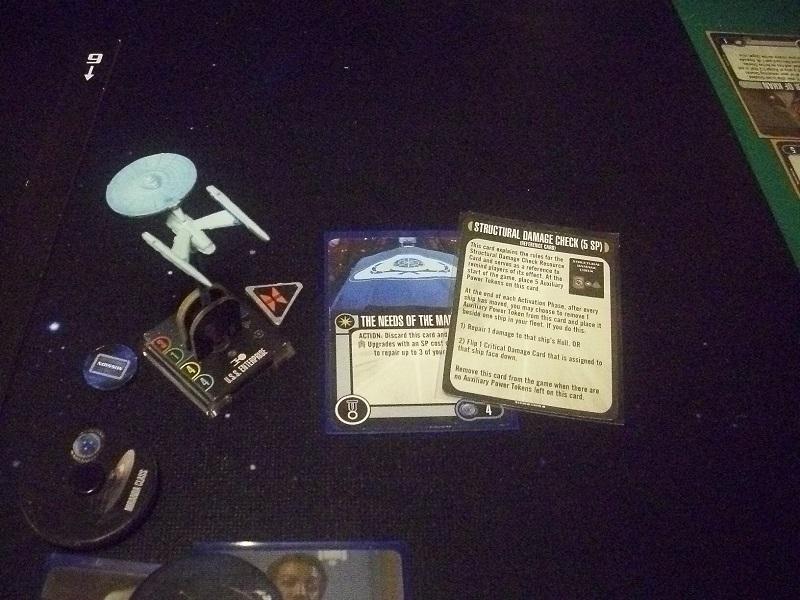 """[Mission] """"The needs of the many"""" (4 Spiele zur Mission um Kirk & Khan) 056_en10"""