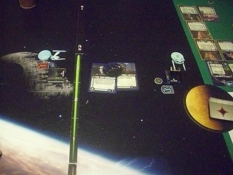 """[Mission] """"The needs of the many"""" (4 Spiele zur Mission um Kirk & Khan) 058_en10"""