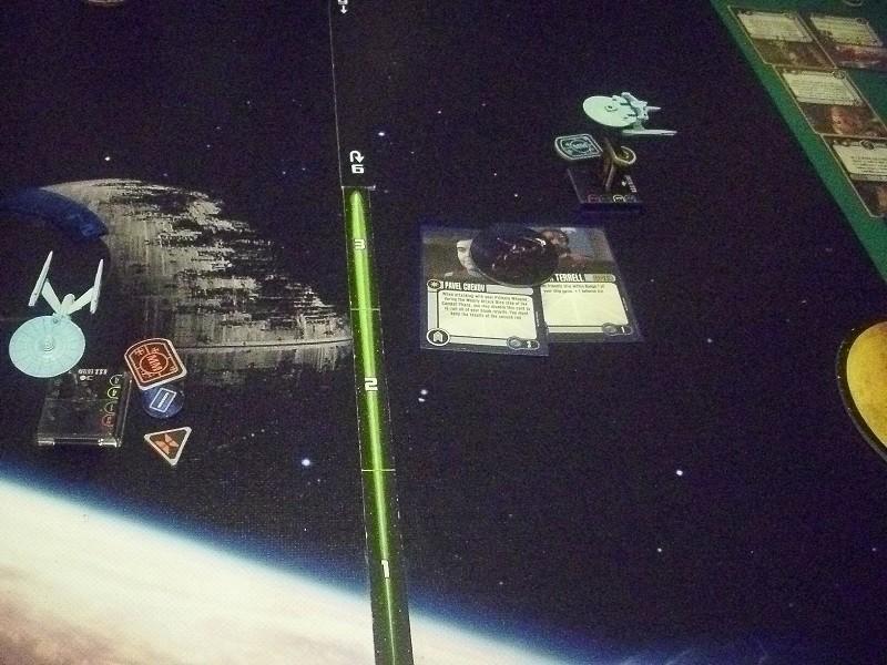"""[Mission] """"The needs of the many"""" (4 Spiele zur Mission um Kirk & Khan) 059_en10"""