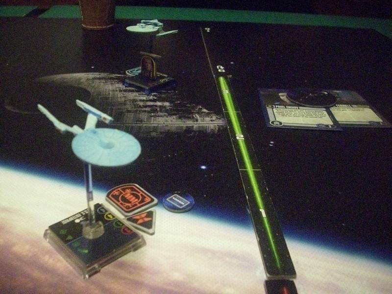 """[Mission] """"The needs of the many"""" (4 Spiele zur Mission um Kirk & Khan) 060_en10"""