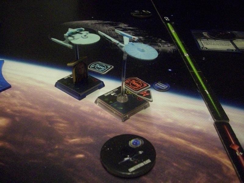 """[Mission] """"The needs of the many"""" (4 Spiele zur Mission um Kirk & Khan) 061_en10"""