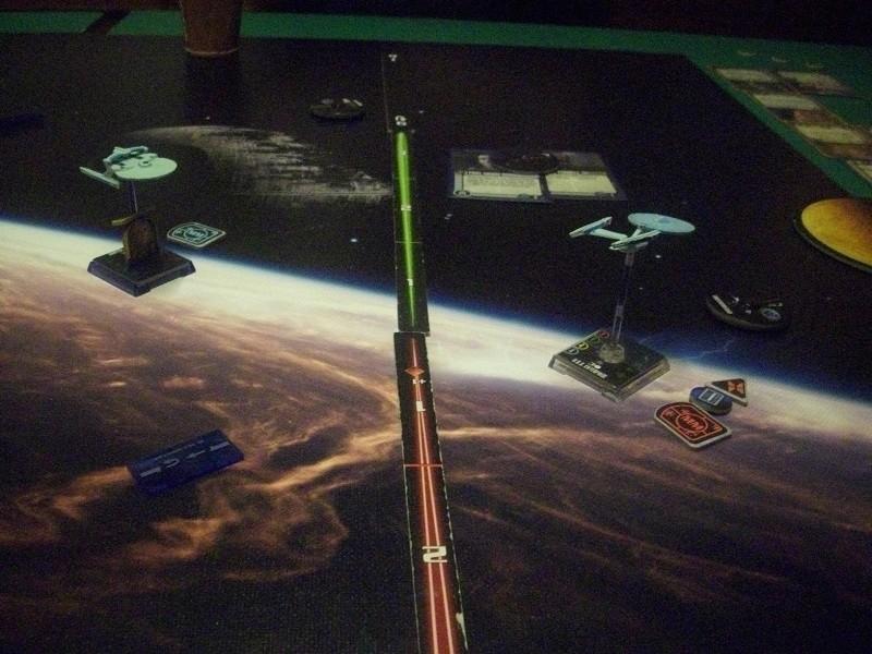 """[Mission] """"The needs of the many"""" (4 Spiele zur Mission um Kirk & Khan) 062_en10"""