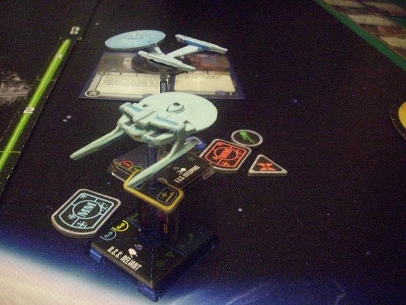 """[Mission] """"The needs of the many"""" (4 Spiele zur Mission um Kirk & Khan) 063_en10"""