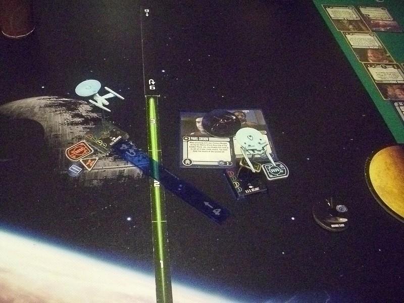"""[Mission] """"The needs of the many"""" (4 Spiele zur Mission um Kirk & Khan) 064_en10"""