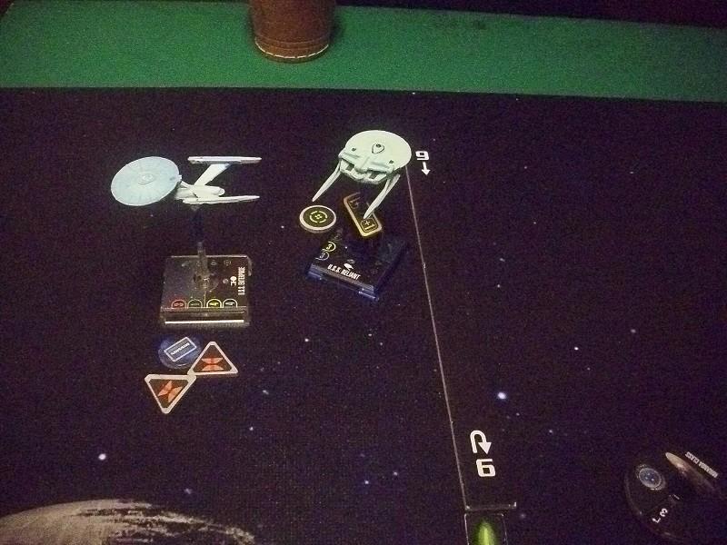 """[Mission] """"The needs of the many"""" (4 Spiele zur Mission um Kirk & Khan) 066_en10"""