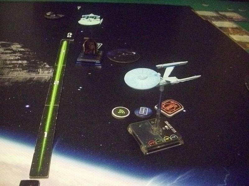 """[Mission] """"The needs of the many"""" (4 Spiele zur Mission um Kirk & Khan) 076_en10"""