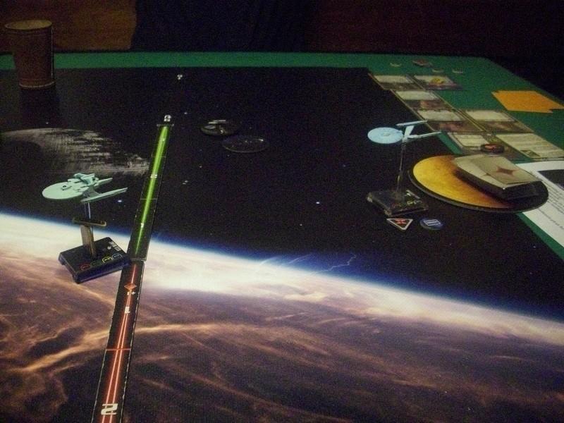 """[Mission] """"The needs of the many"""" (4 Spiele zur Mission um Kirk & Khan) 077_en10"""