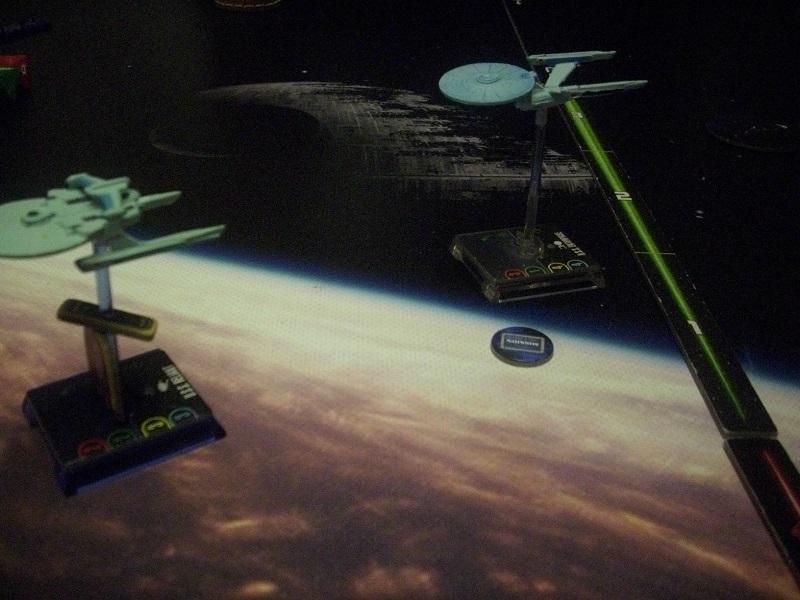"""[Mission] """"The needs of the many"""" (4 Spiele zur Mission um Kirk & Khan) 079_en10"""