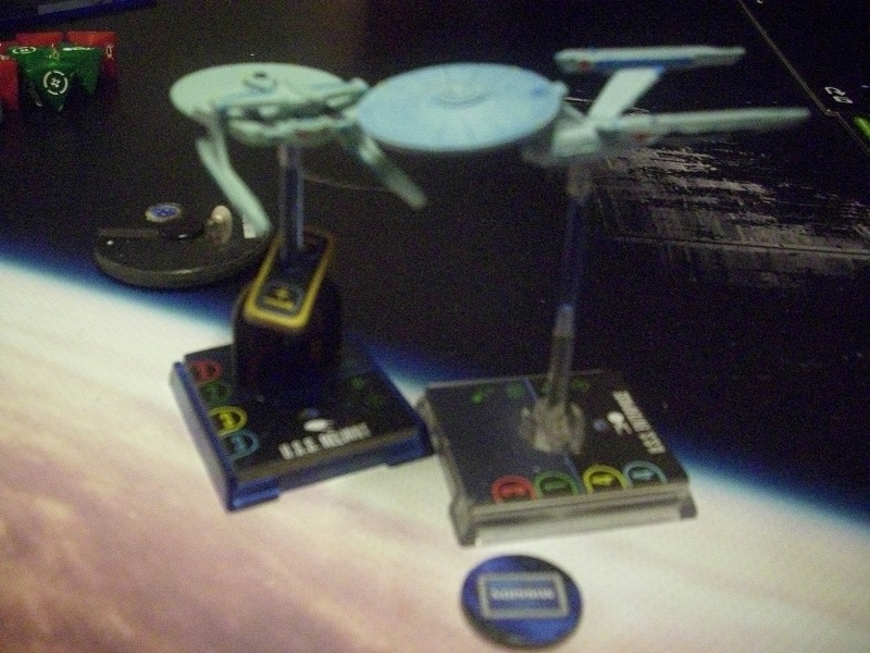 """[Mission] """"The needs of the many"""" (4 Spiele zur Mission um Kirk & Khan) 080_en10"""