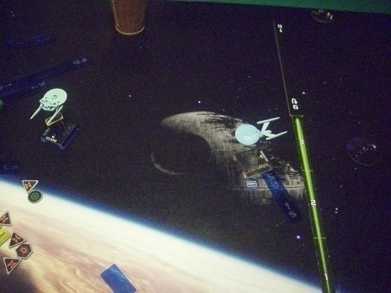 """[Mission] """"The needs of the many"""" (4 Spiele zur Mission um Kirk & Khan) 081_en10"""