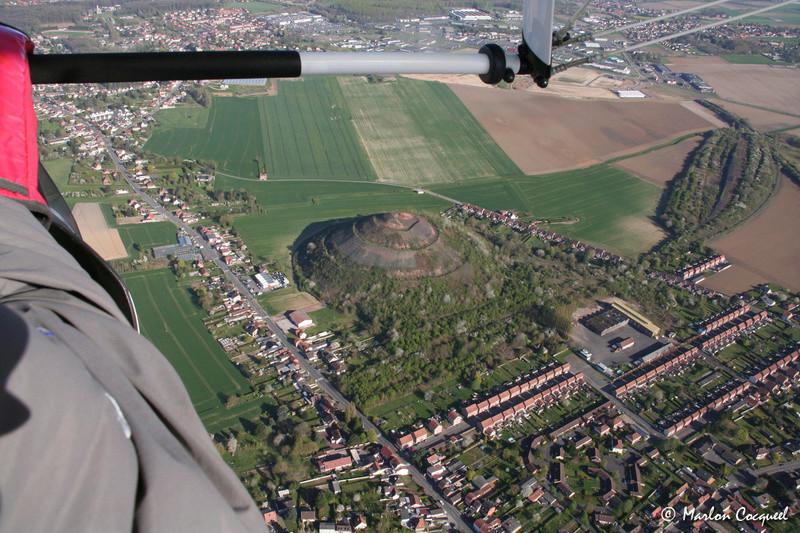 Le Pas de Calais vu du ciel Img_7011