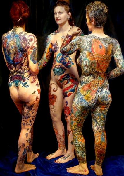 Moi et les tatouages 8a0baa10