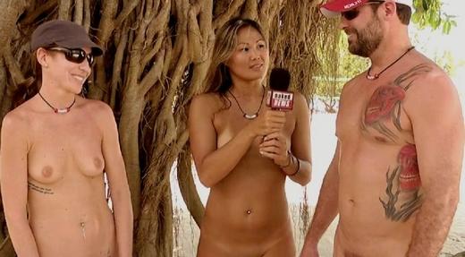 Participeriez-vous à un reportage sur le naturisme ? Report10