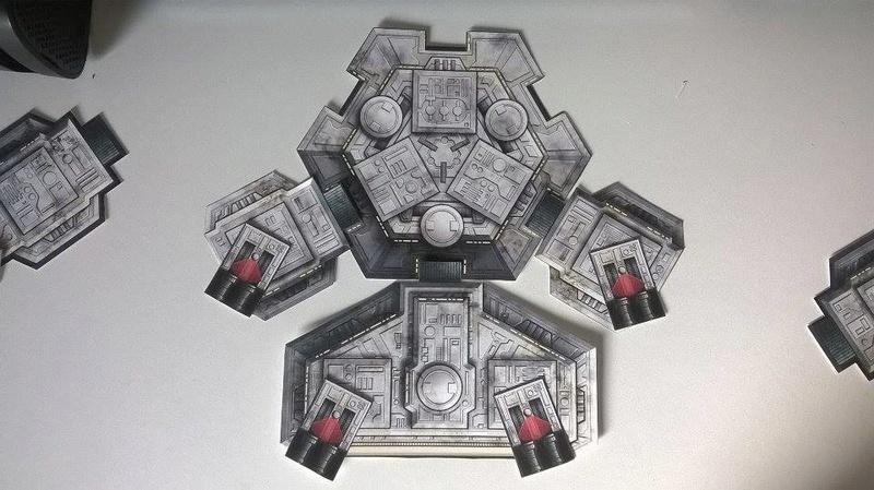 [mod] Empire At War 17619310