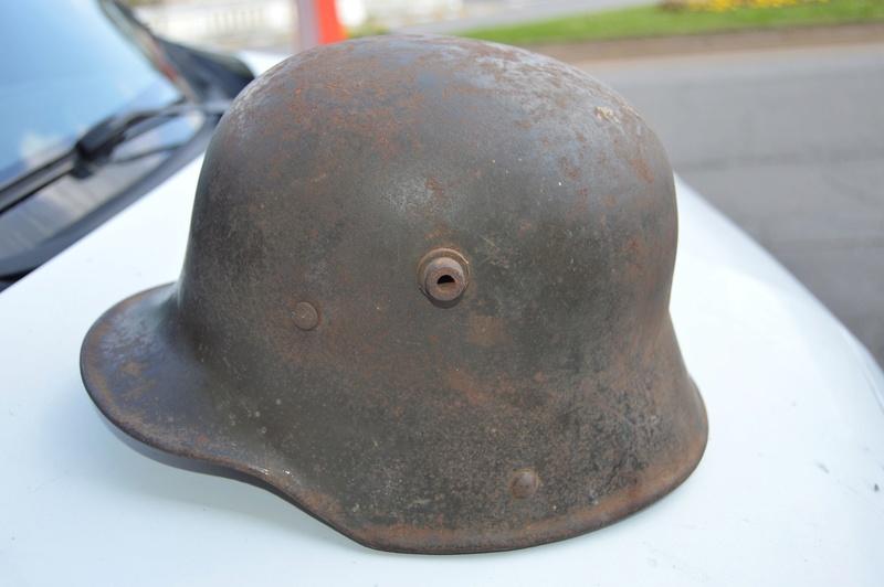 casque allemand modèle 17  Dsc_0337