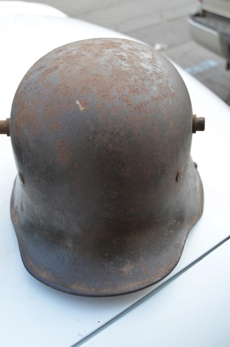 Casque allemand modèle 17  Dsc_0338