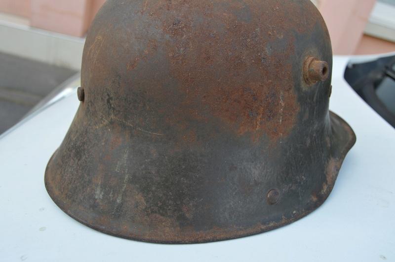 casque allemand modèle 17  Dsc_0339