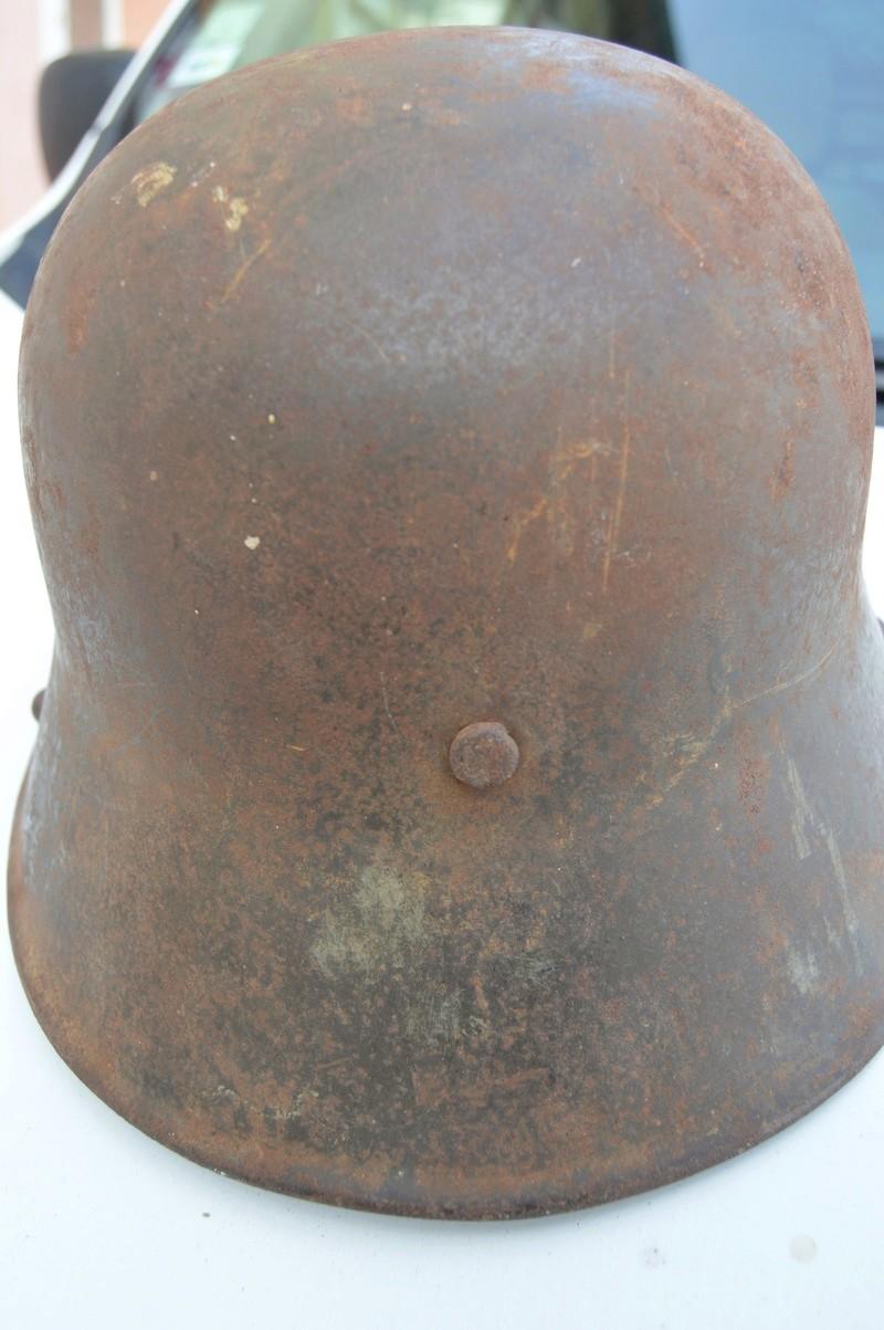 casque allemand modèle 17  Dsc_0341