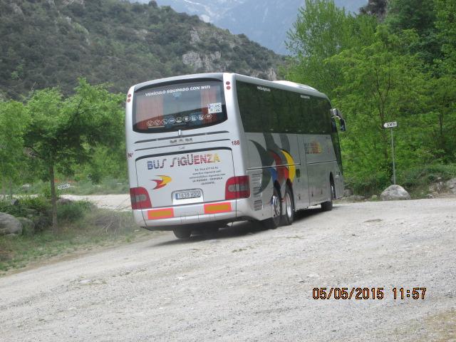 Les cars et bus espagnols Img_0310
