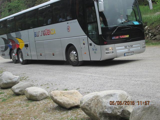 Les cars et bus espagnols Img_0311