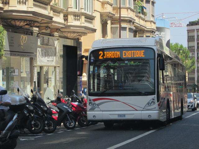 Compagnie des Autobus De Monaco (MC) Img_1710