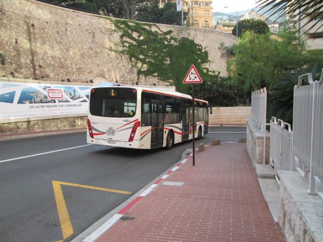 Compagnie des Autobus De Monaco (MC) Img_1810
