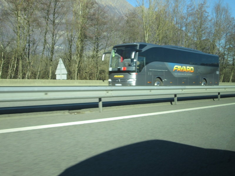 Autocars Fayard  Img_3511