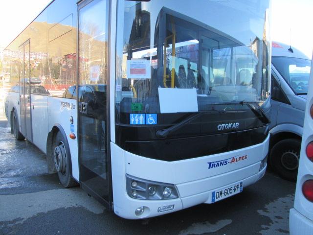 Trans Alpes Img_3710