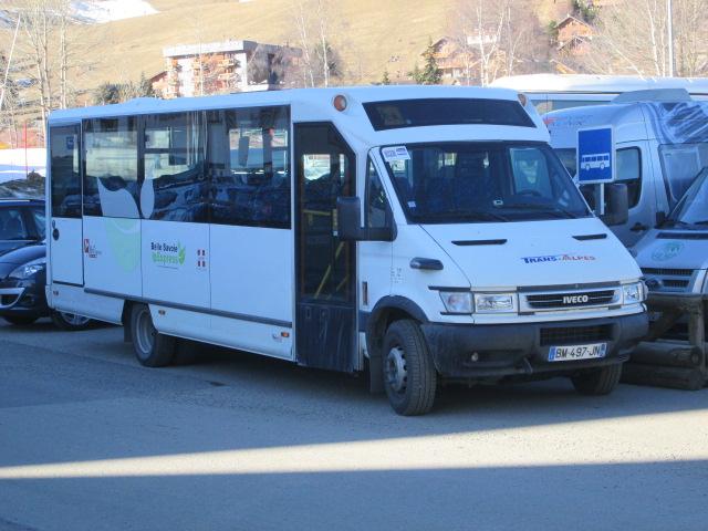 Trans Alpes Img_3711
