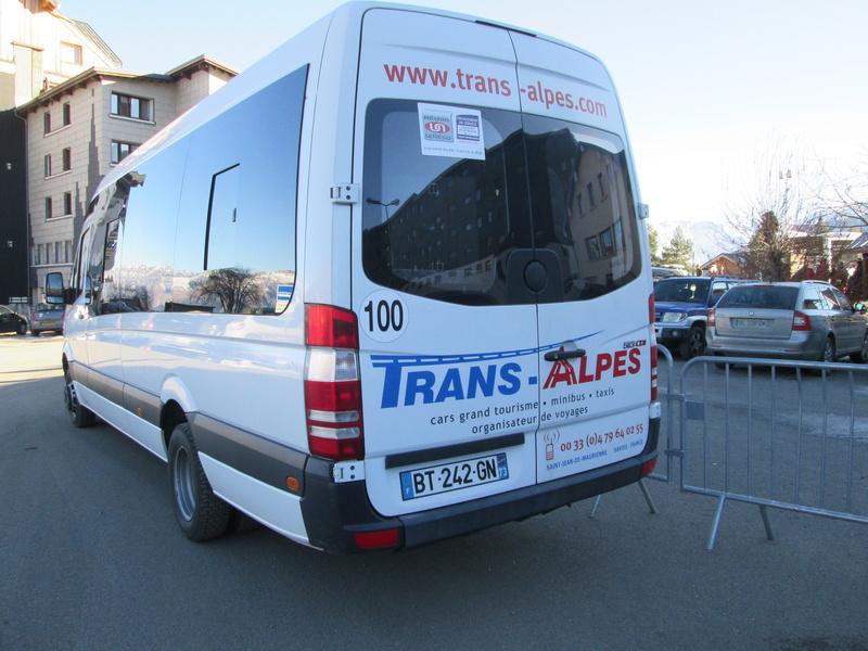 Trans Alpes Img_3810