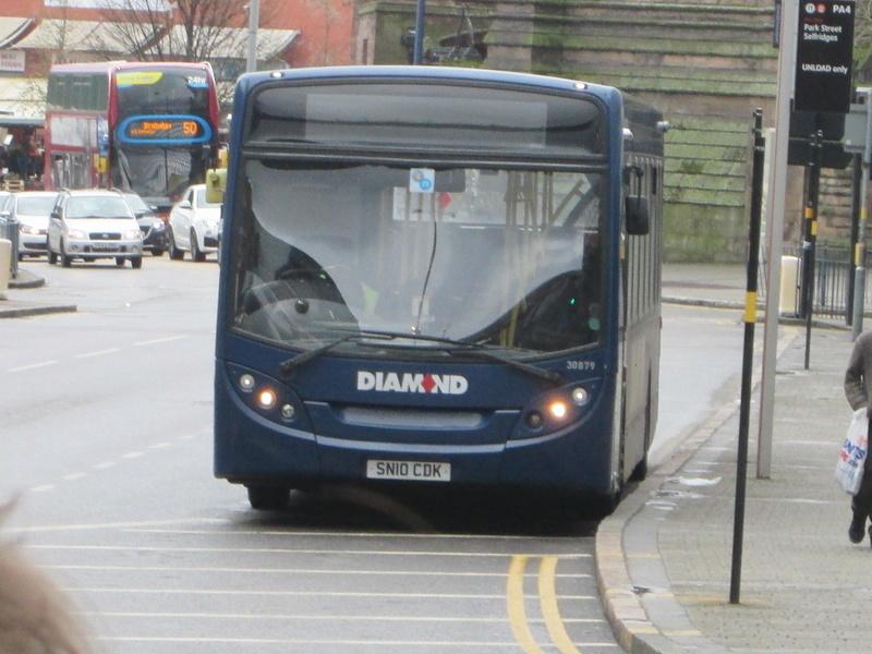 Les cars et bus anglais Img_4015