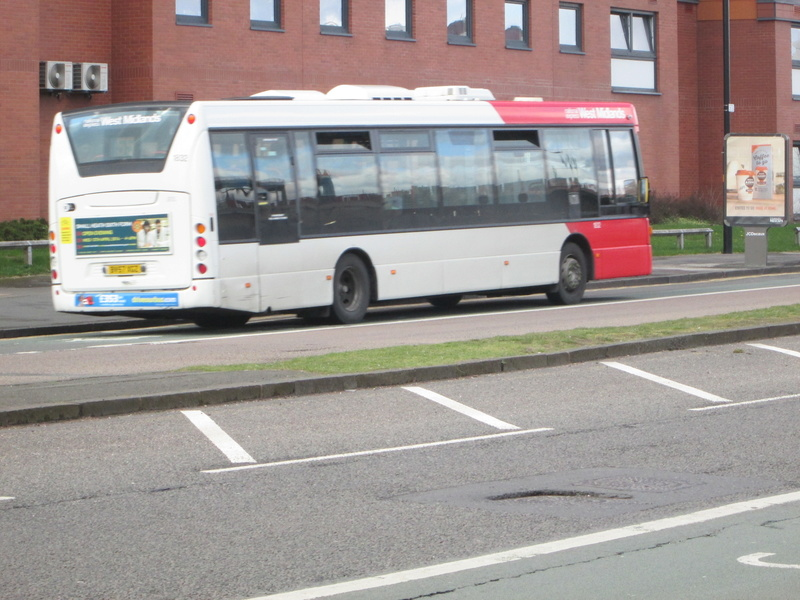 Les cars et bus anglais Img_4112