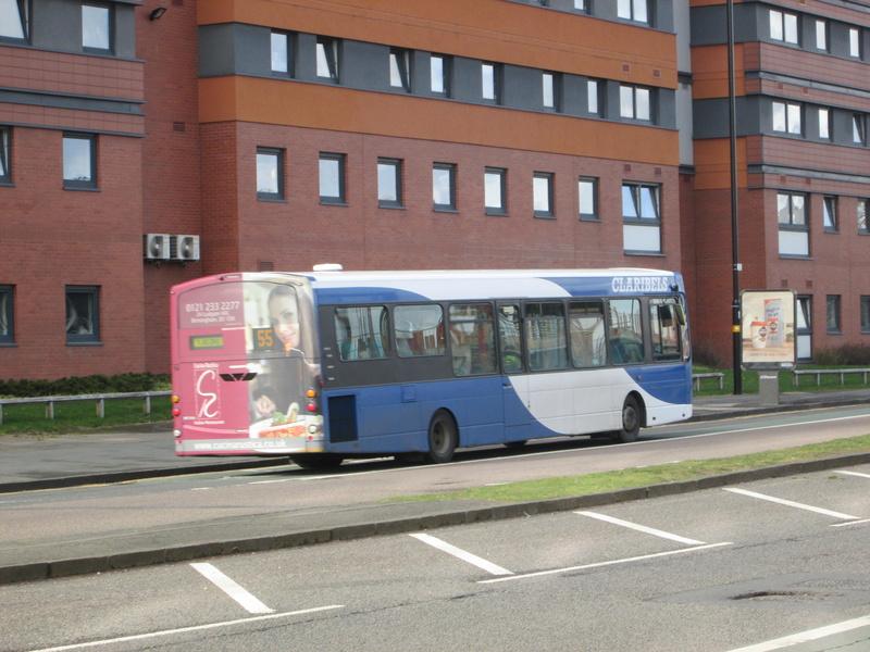 Les cars et bus anglais Img_4116