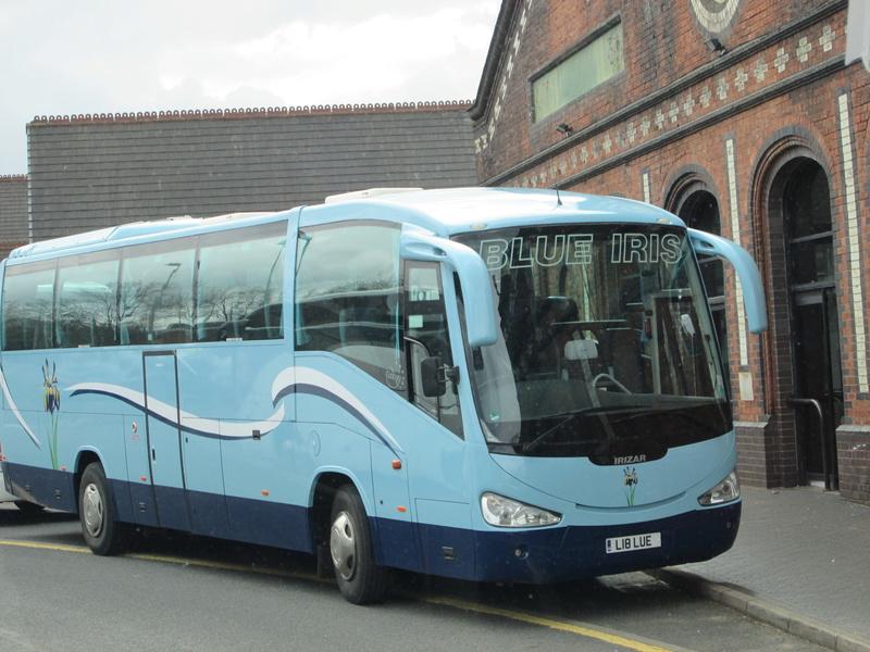 Les cars et bus anglais Img_4310