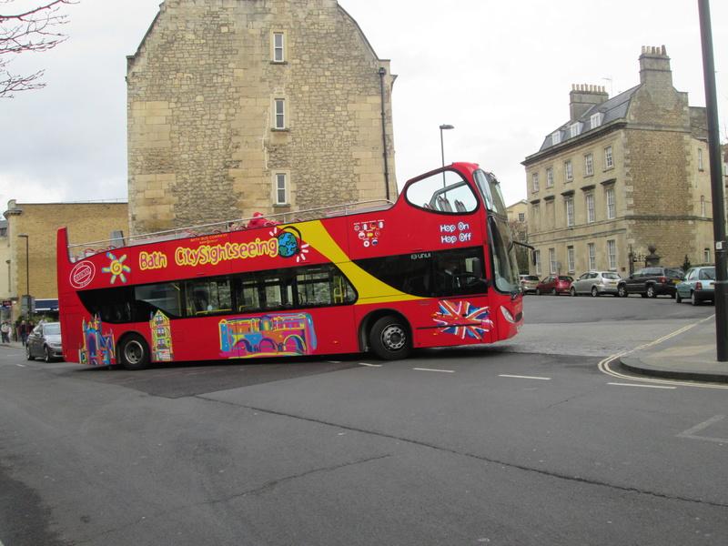 Les cars et bus anglais Img_4411
