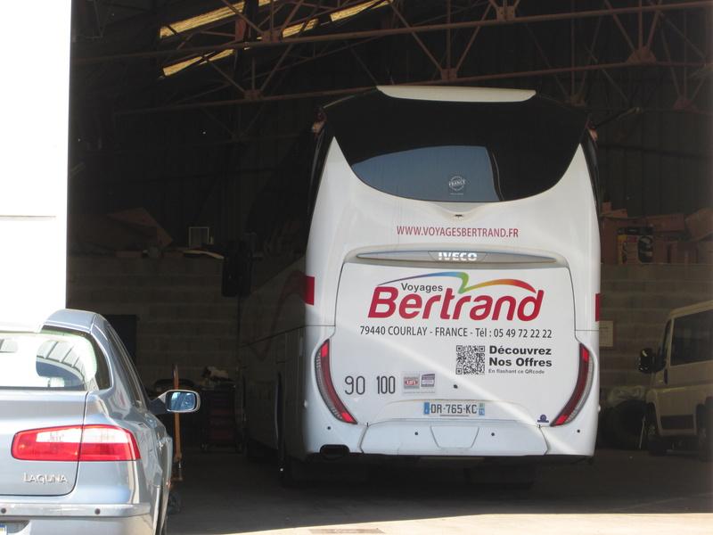 Groupe BERTRAND  (partie 1) Img_6112