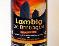 Le Tiki Lambig10