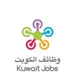 السوق الكويتي لمواد البناء 16114211