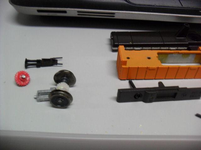 Digitalisons le matériel roulant de jeanmichelfr11 Y8454-10