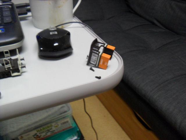 Digitalisons le matériel roulant de jeanmichelfr11 Y8454-11